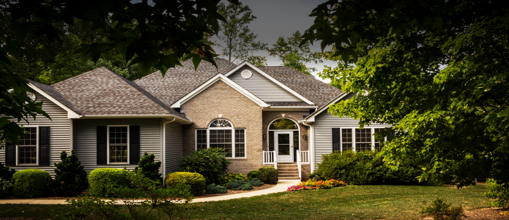 Dream Homes Of Dr Phillips